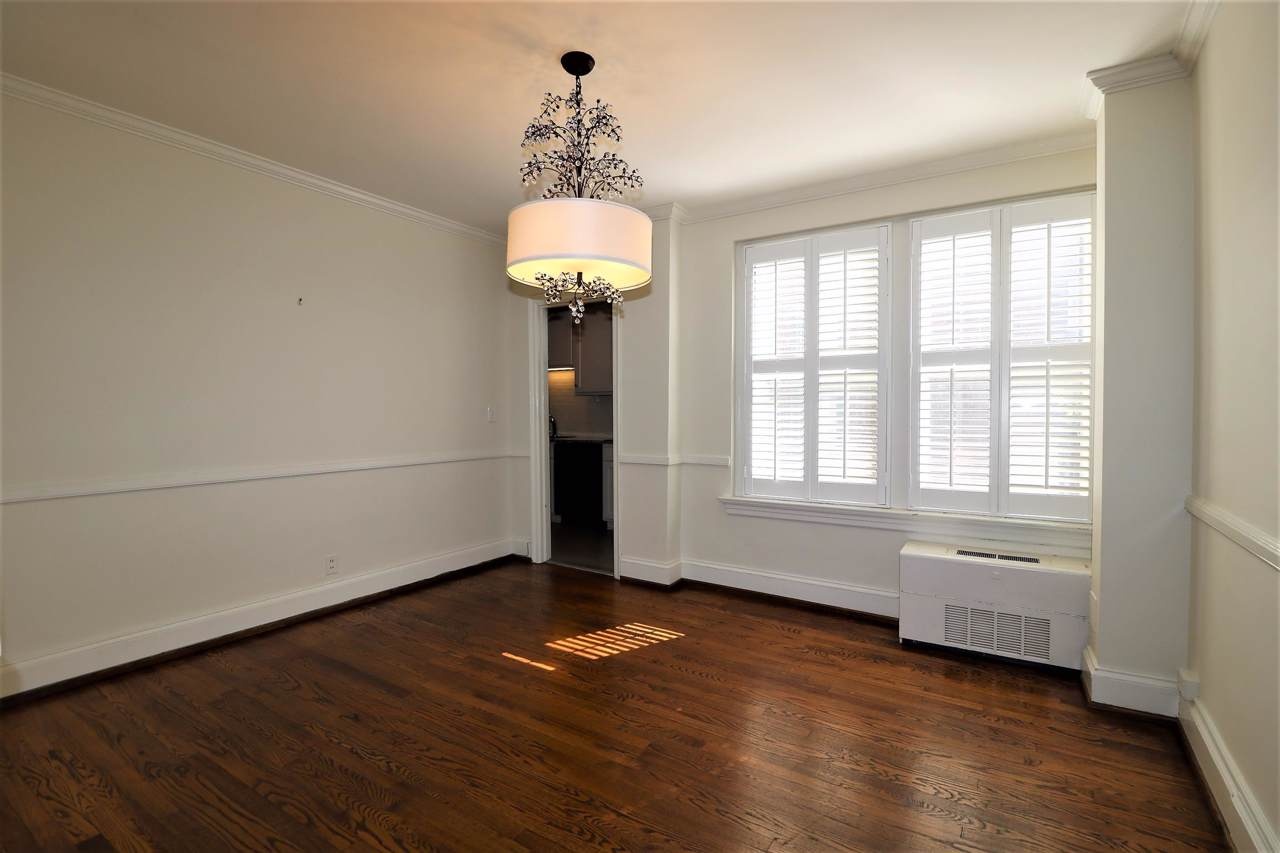 4225 Harding Pike Apt 404 - Photo 1