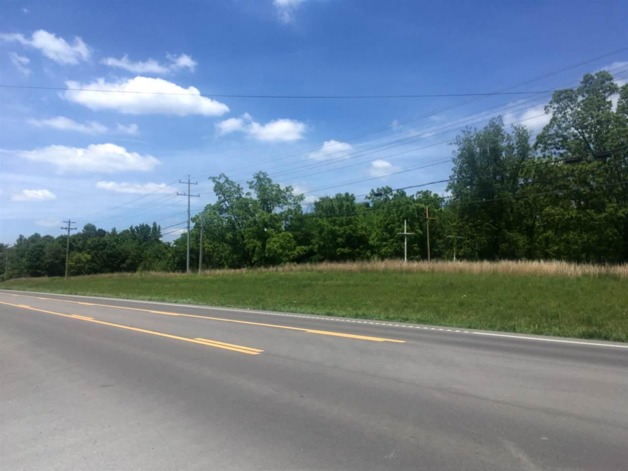 0 Highway 46 - Photo 1