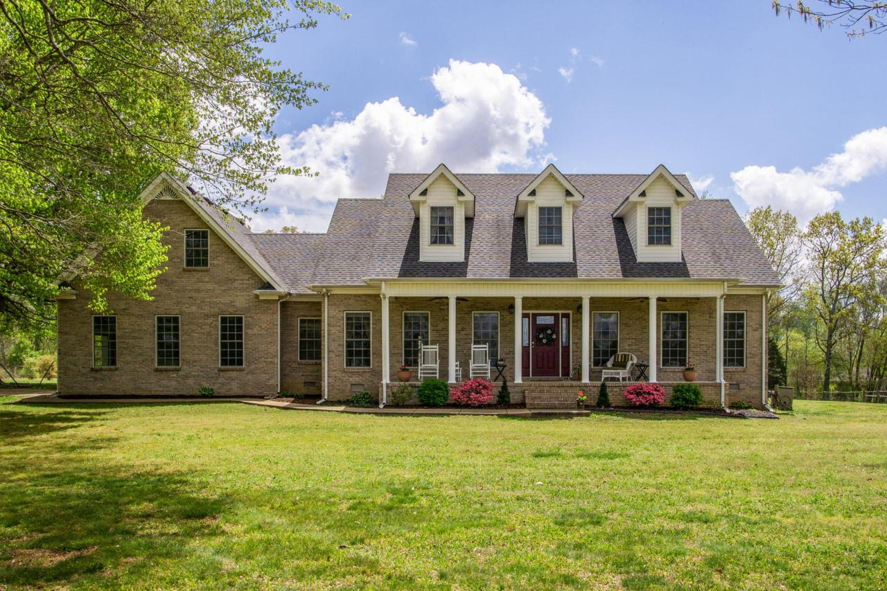 726 Ardmore Hwy - Photo 1