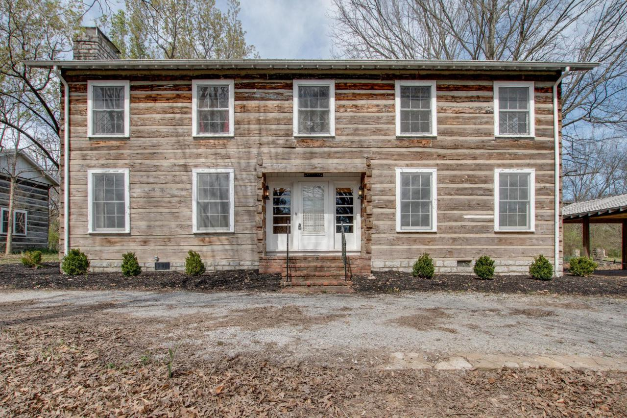 808 Orchard Dr - Photo 1