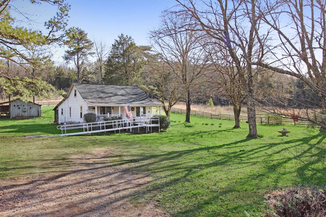 356 Honey Fork Rd - Photo 1