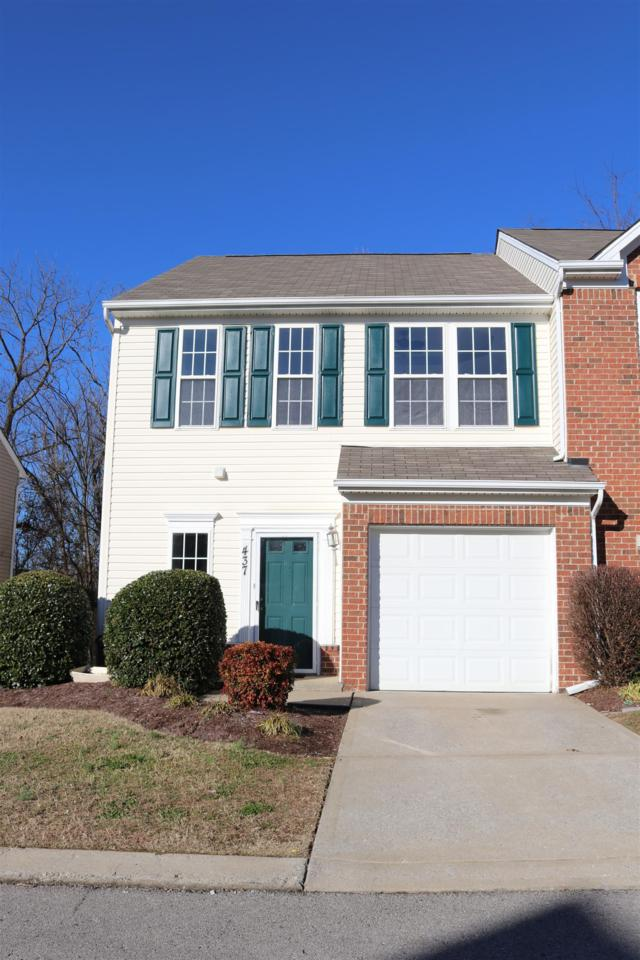 1345 Bell Rd Unit 437 - Photo 1