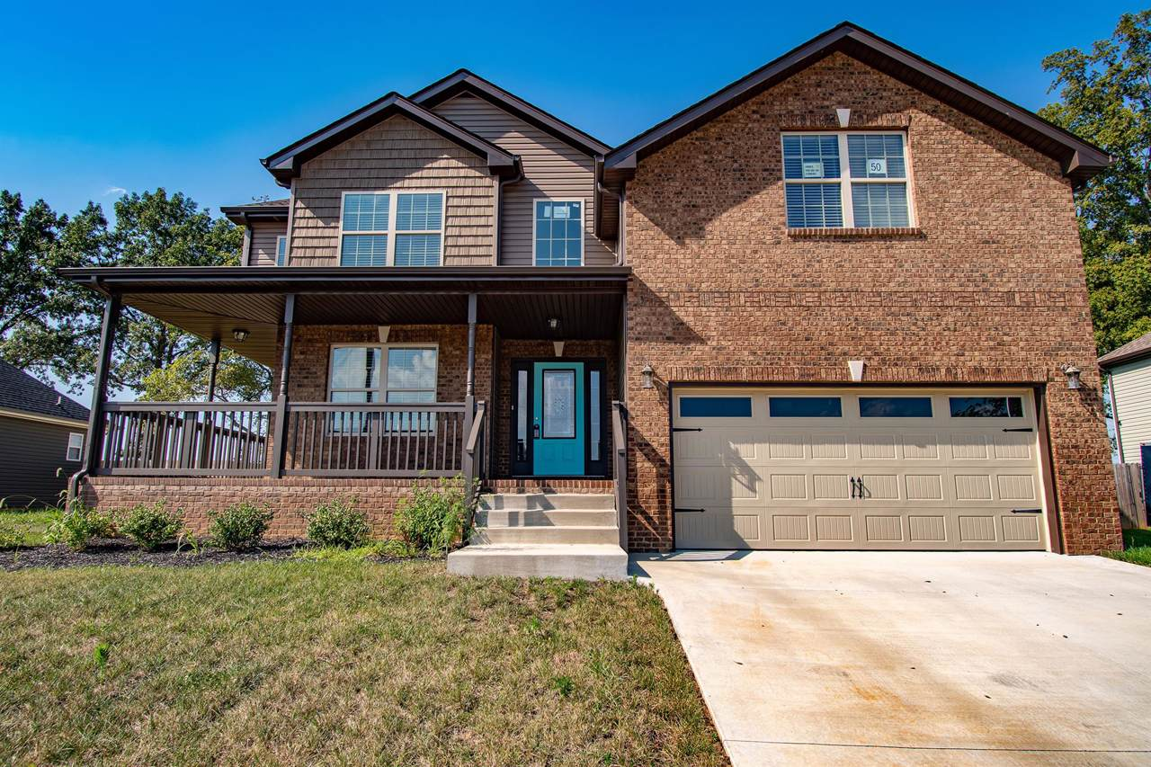 50 Anderson Place - Photo 1