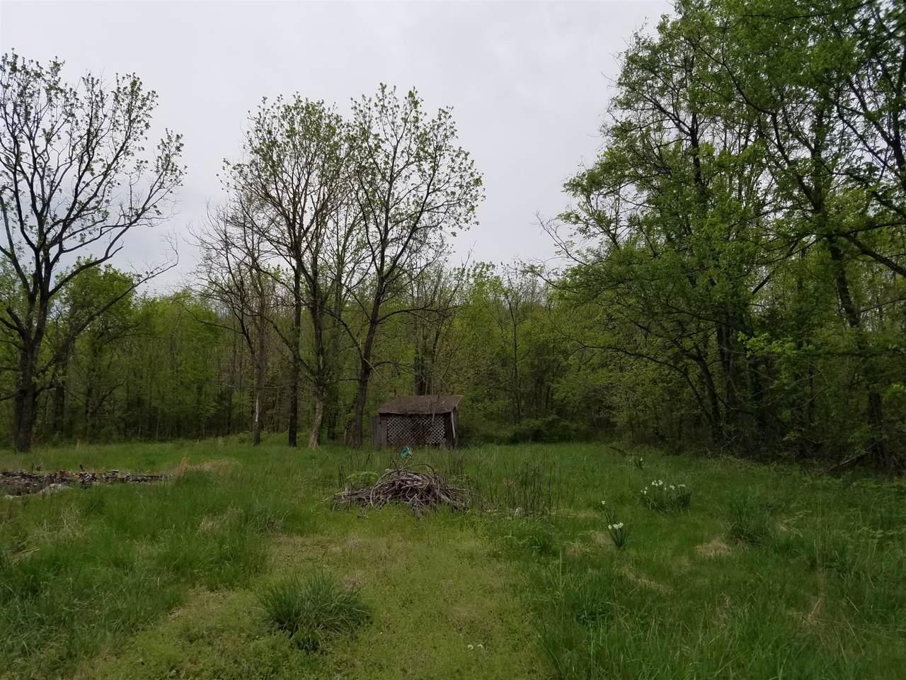 3434 Fosterville Short Creek Rd - Photo 1