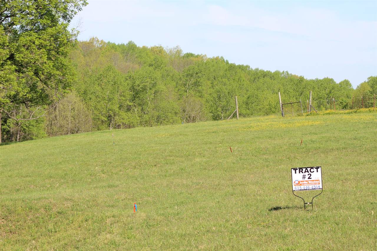 0 Hayshed Road Tract 2 - Photo 1