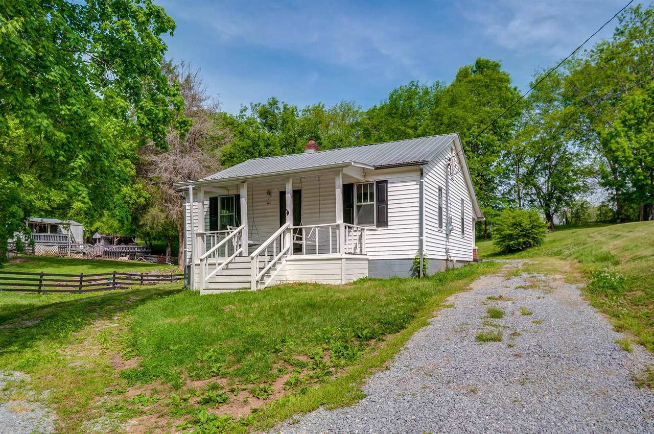 5518 Sycamore St - Photo 1