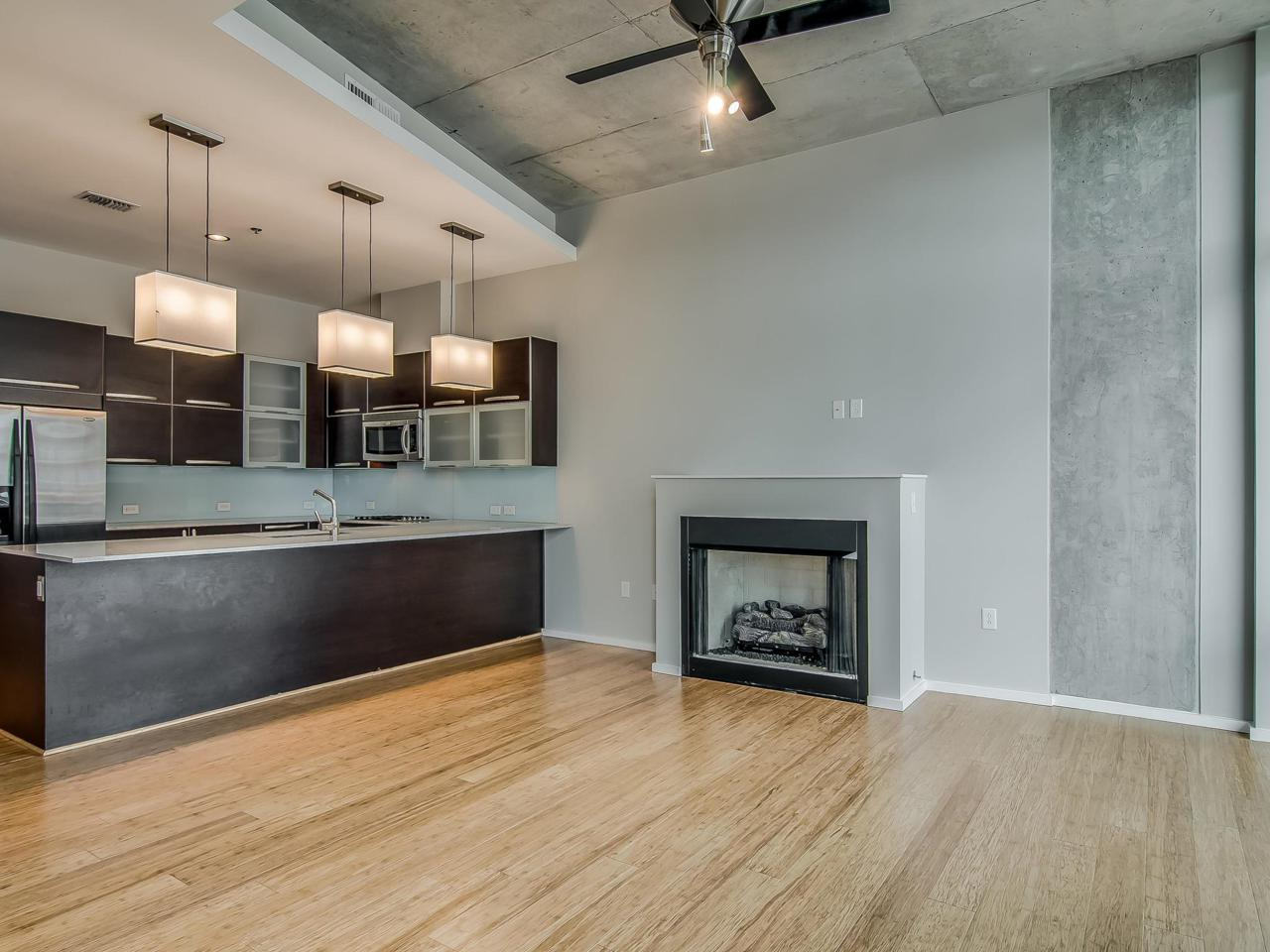 700 12Th Ave S #703 - Photo 1