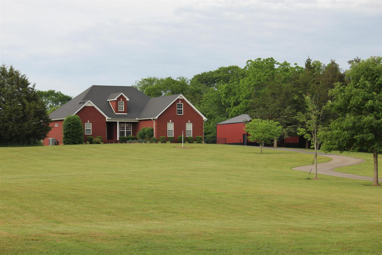9502 Link Rd - Photo 1