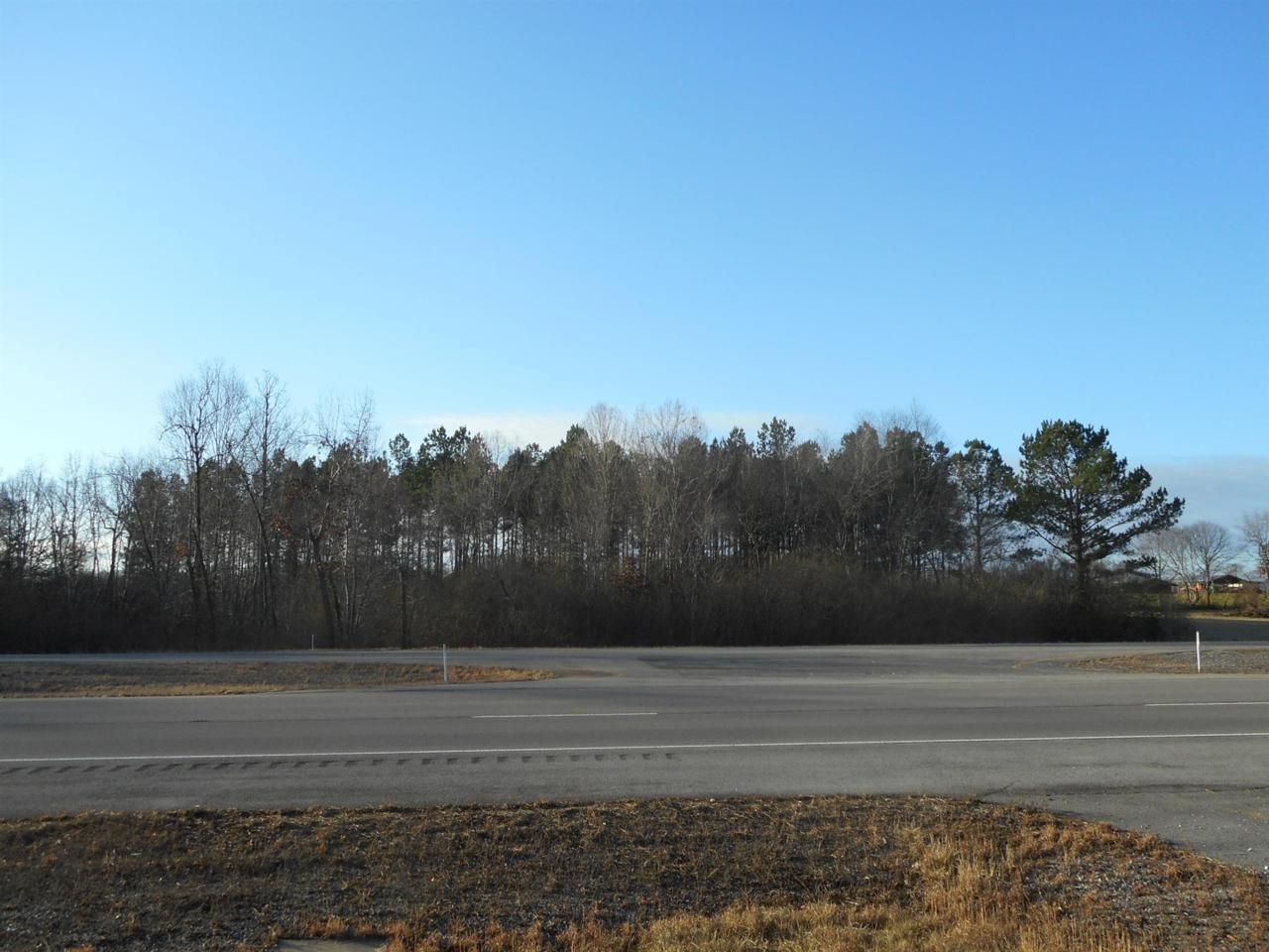 1145 1145 Highway 64 W - Photo 1