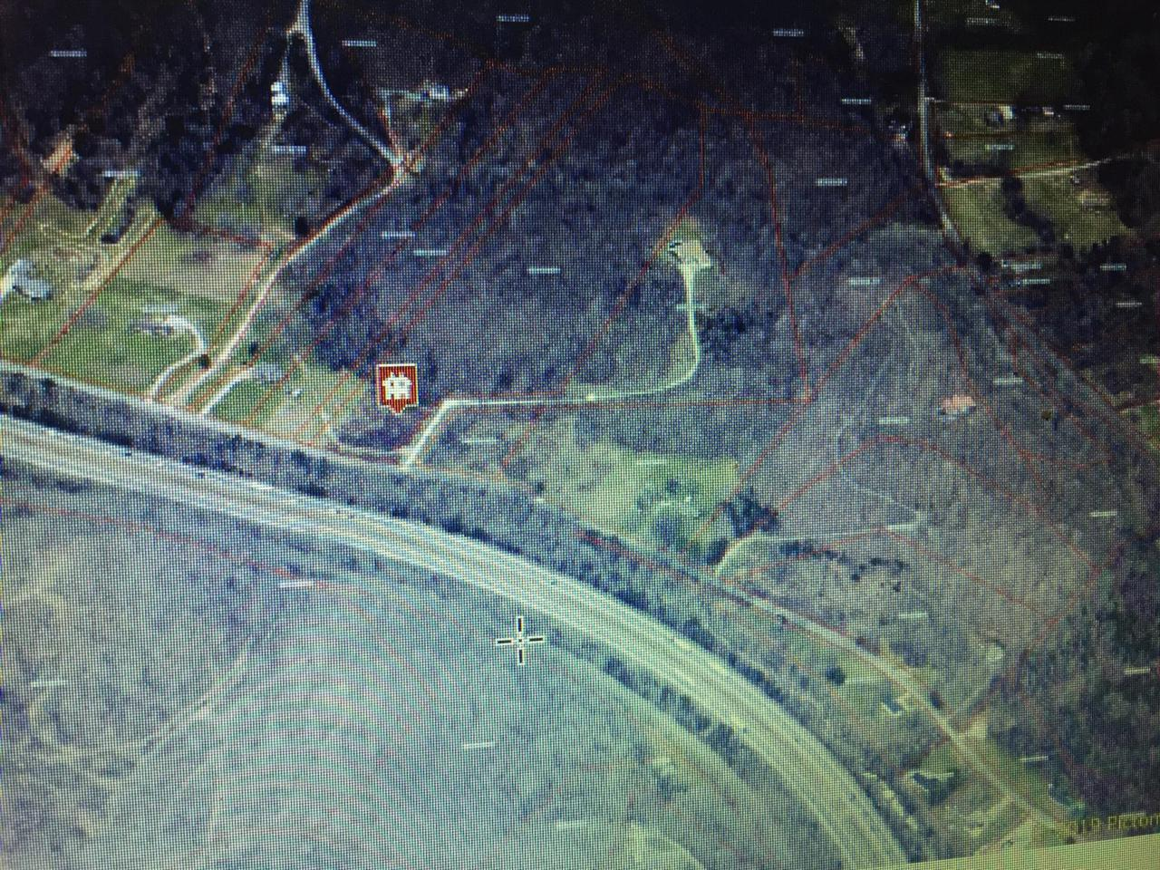 0 Clay Lick Rd - Photo 1