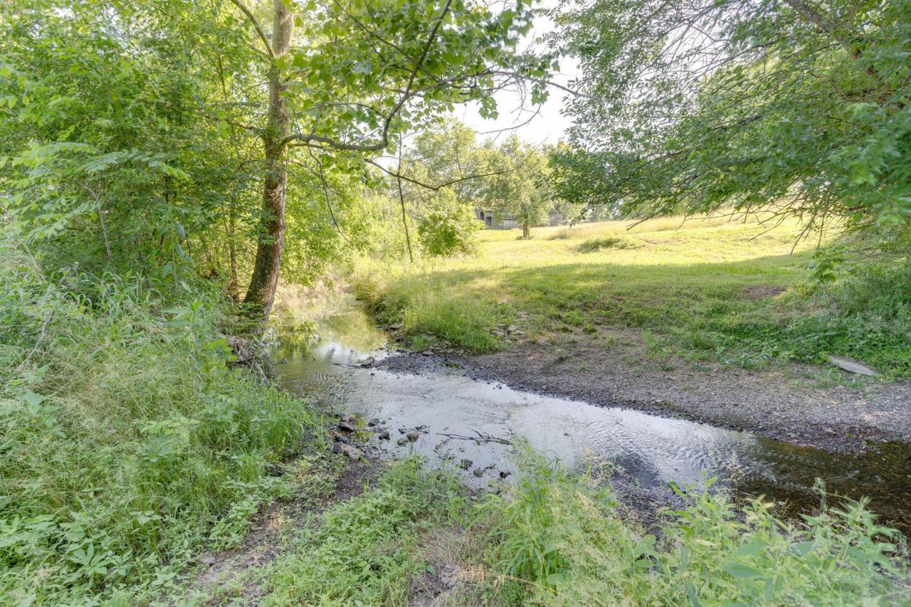 3 Carters Creek Pike - Photo 1
