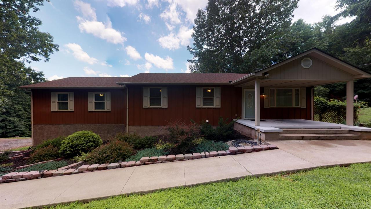 3676 Reed Rd - Photo 1
