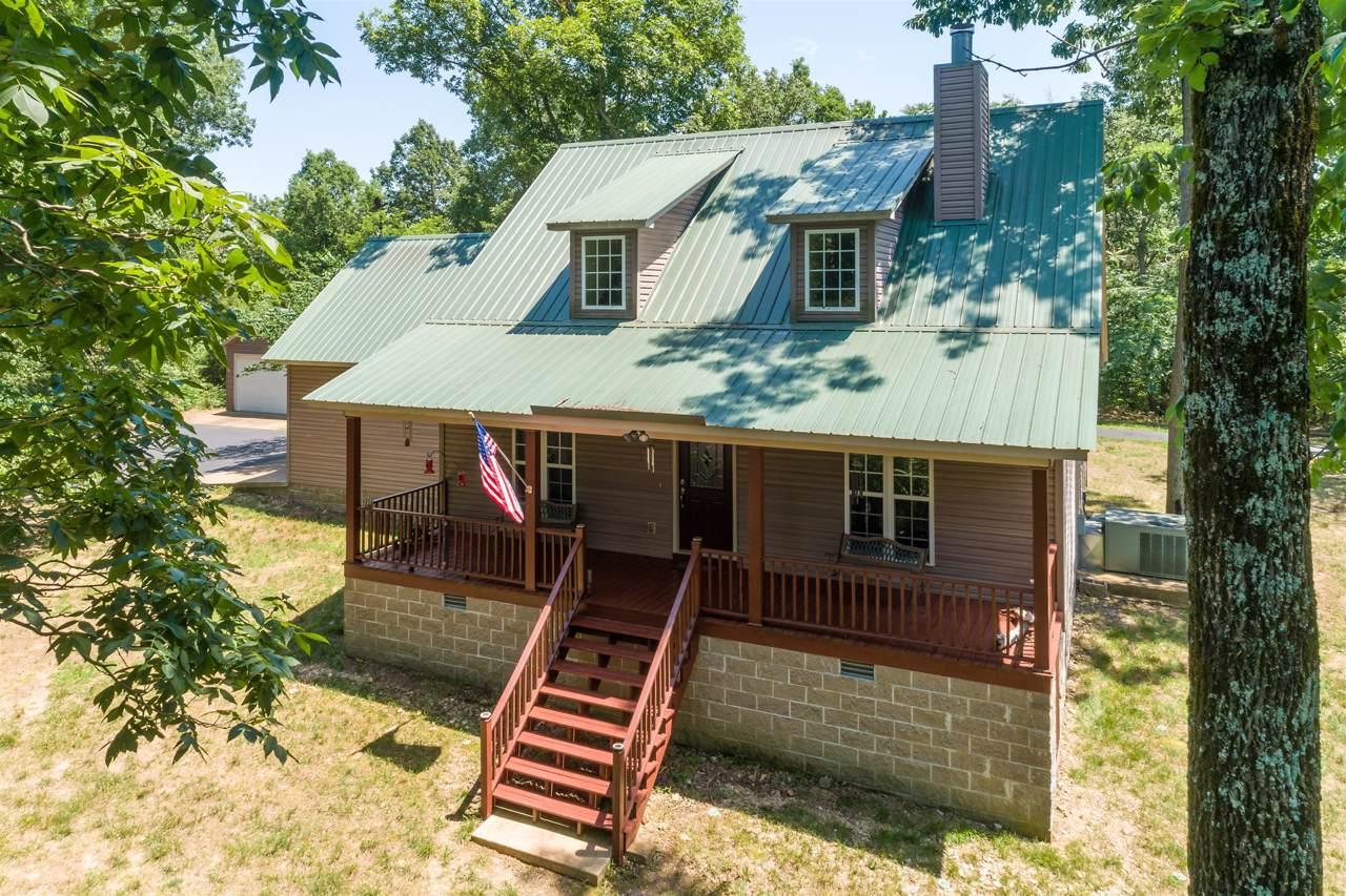 5150 Morrison Creek Rd - Photo 1