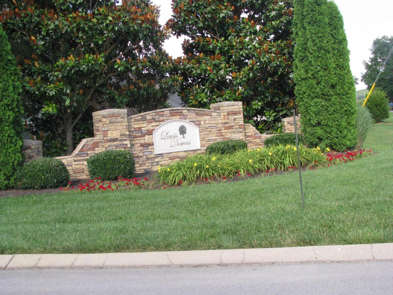 1102 Rhonda Drive - Photo 1