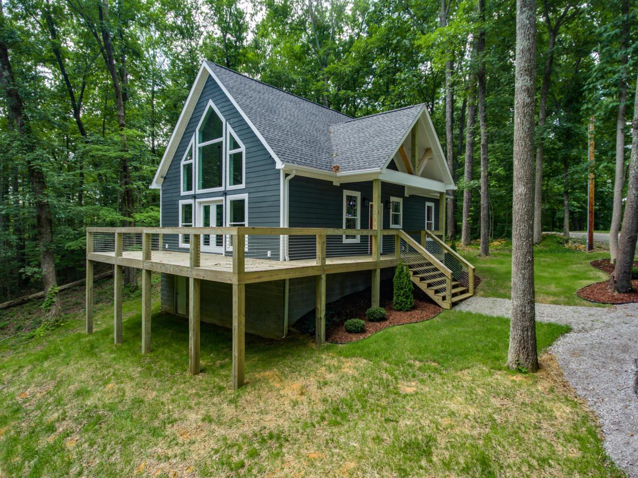 420 Holiday Haven Dr - Photo 1