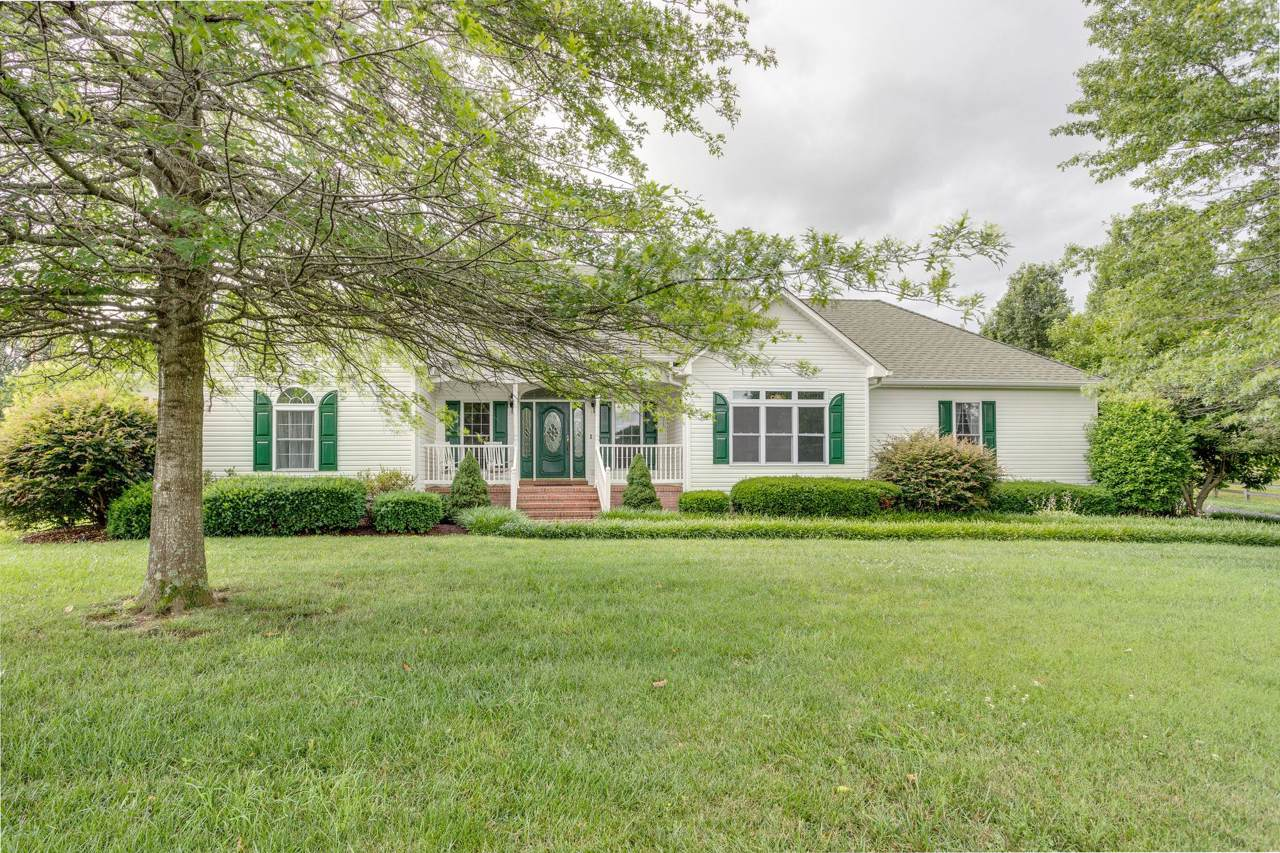2310 Mooresville Pike - Photo 1