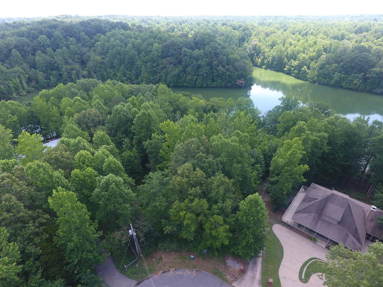 0 Grandview Lake Rd - Photo 1