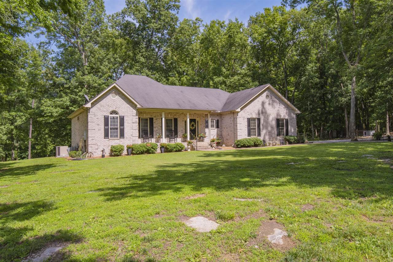 10359 Manchester Pike - Photo 1