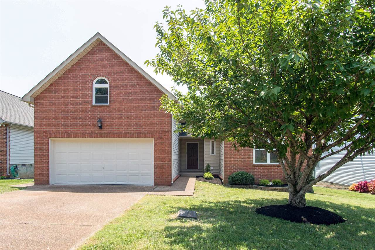3748 Waterford Way - Photo 1