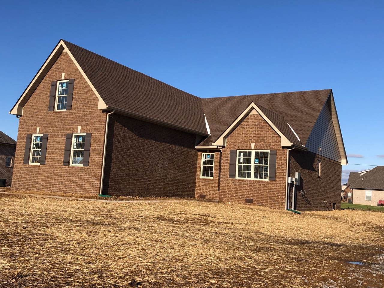 8041 Manchester Pike - Photo 1