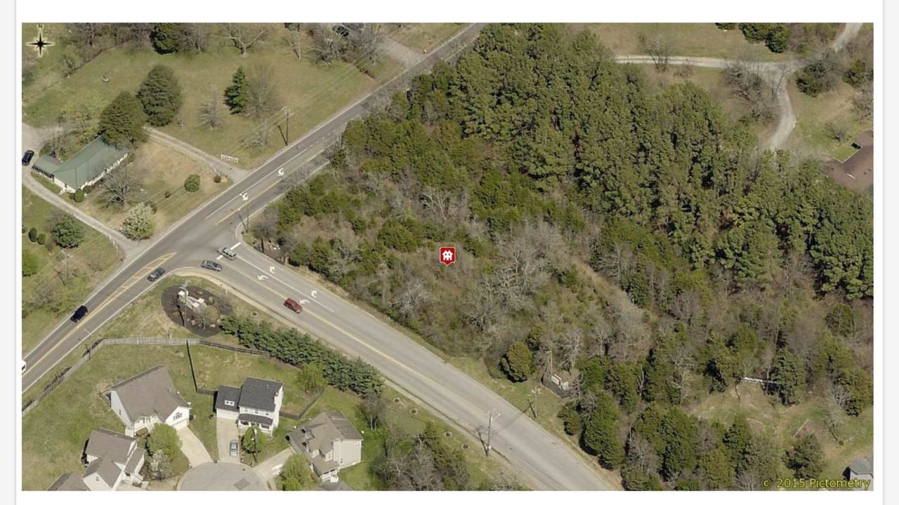 5728 Mount View Rd - Photo 1