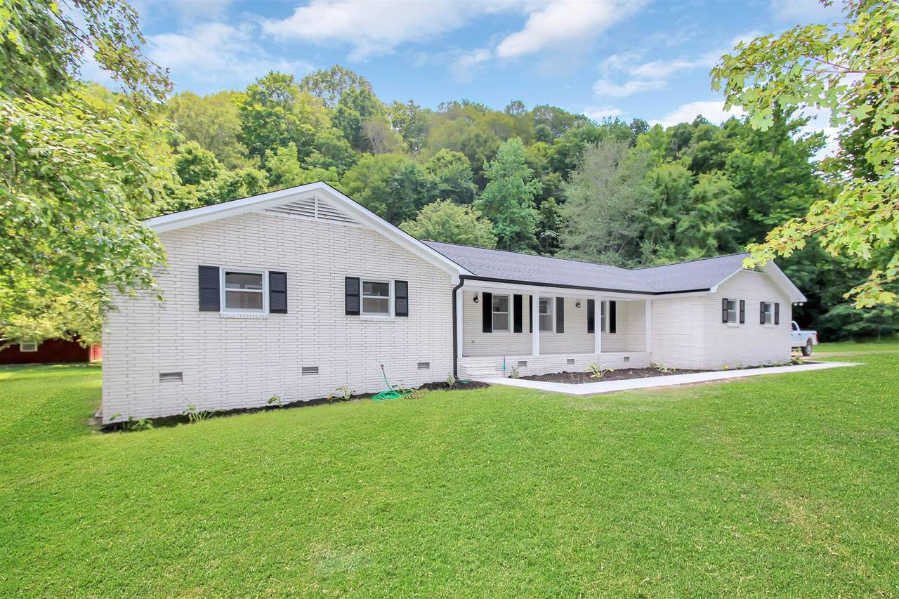 1695 Pennywinkle Branch Rd - Photo 1
