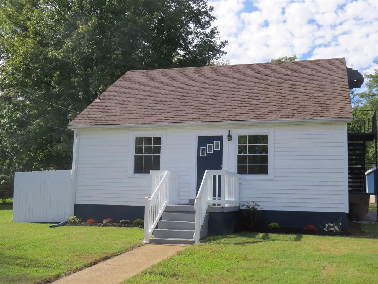 3405 Keystone Ave - Photo 1