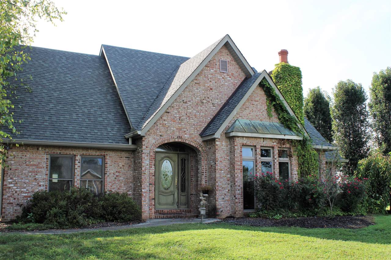 161 Bell Dr W - Photo 1
