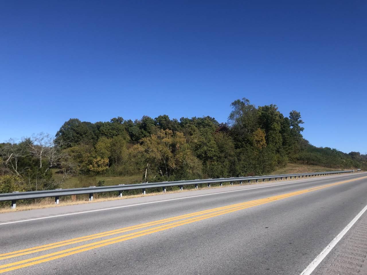 0 Horse Mountain Road - Photo 1
