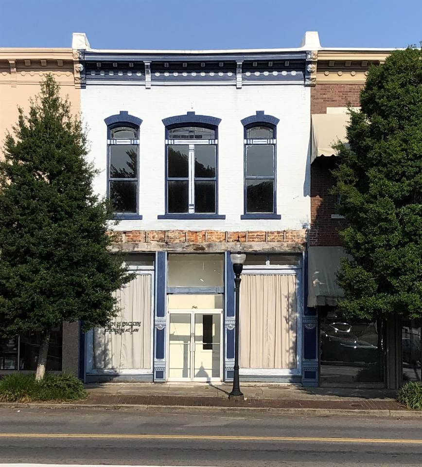 105 Main Ave S - Photo 1