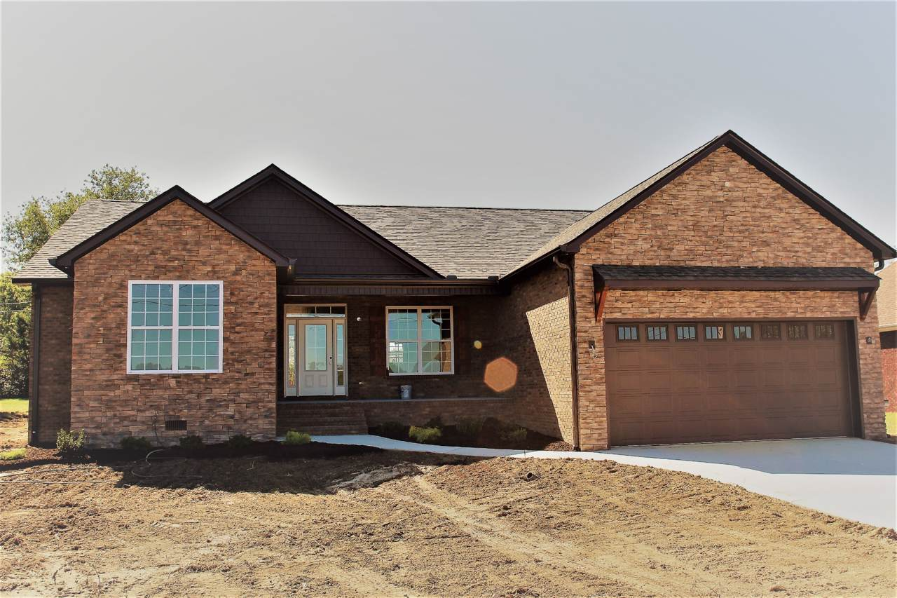 1167 Fawn Dr - Photo 1