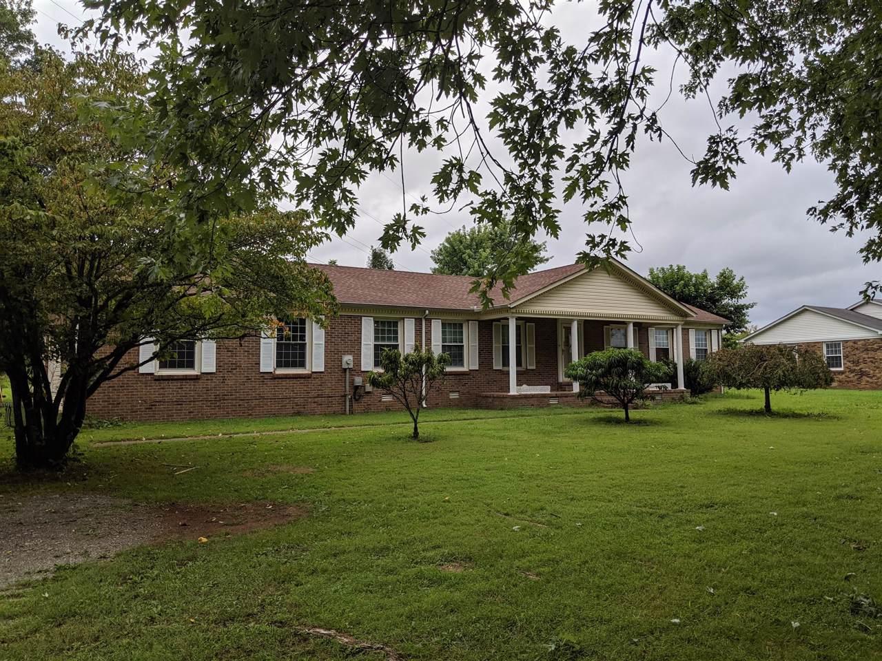 1530 Murfreesboro Rd - Photo 1