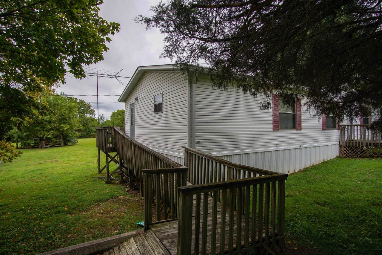7588 Hickory Ridge Rd - Photo 1