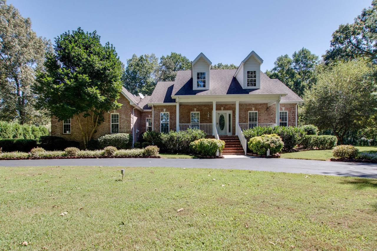 2552 Rock Creek Rd - Photo 1