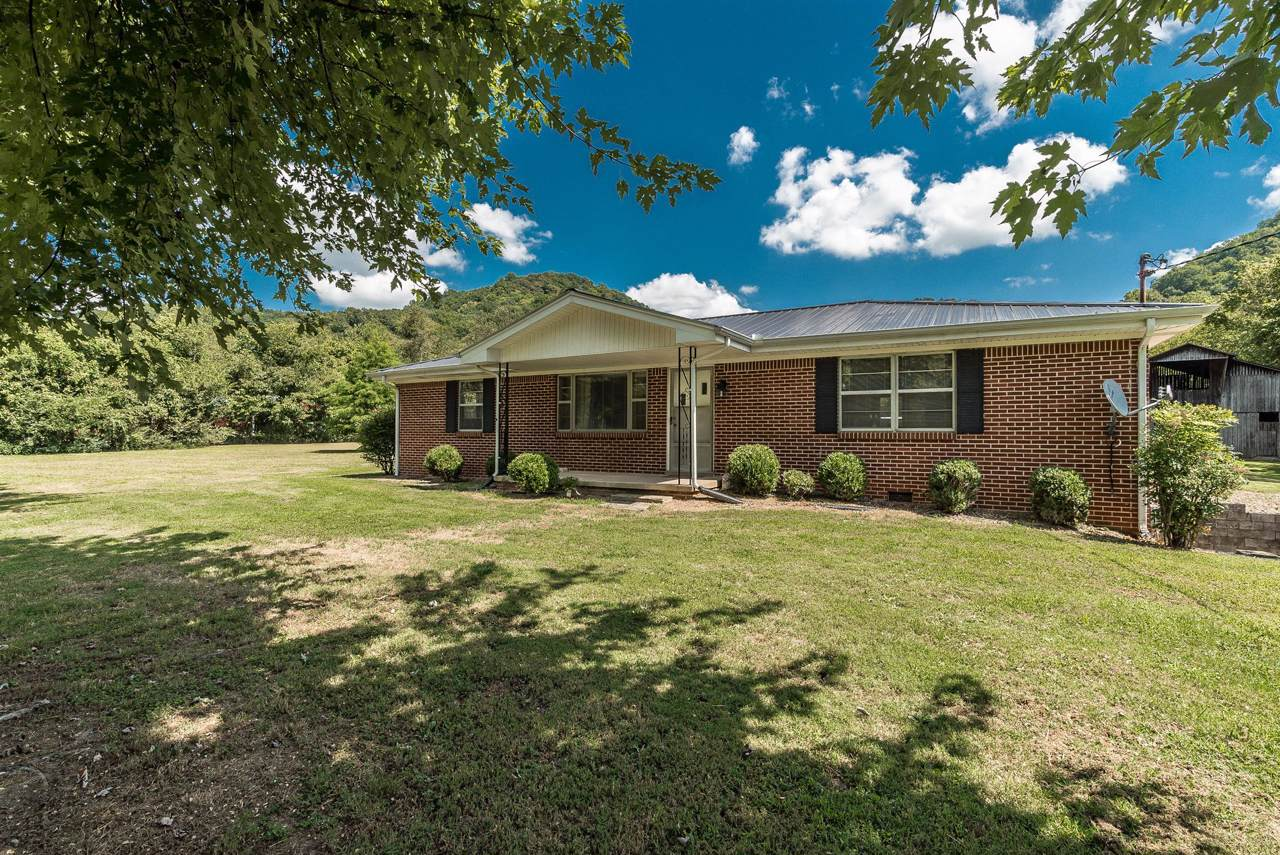 810 Dog Branch Rd - Photo 1