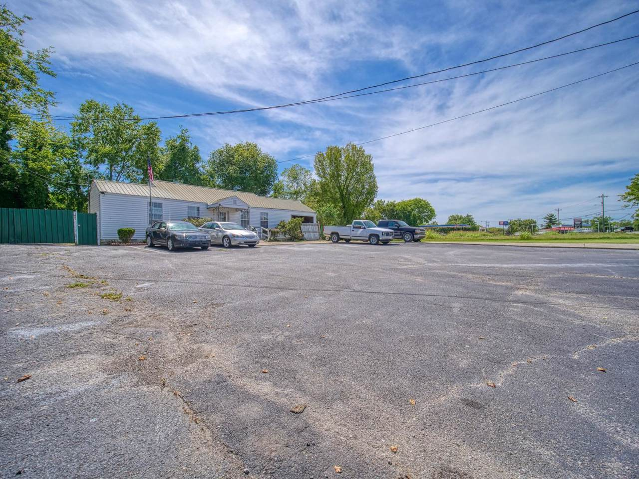 525 Red River Rd - Photo 1