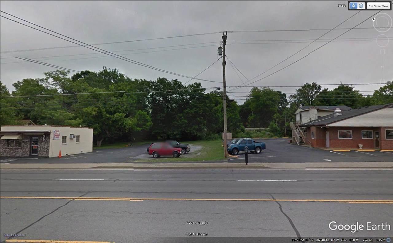 0 Highway 41S - Photo 1