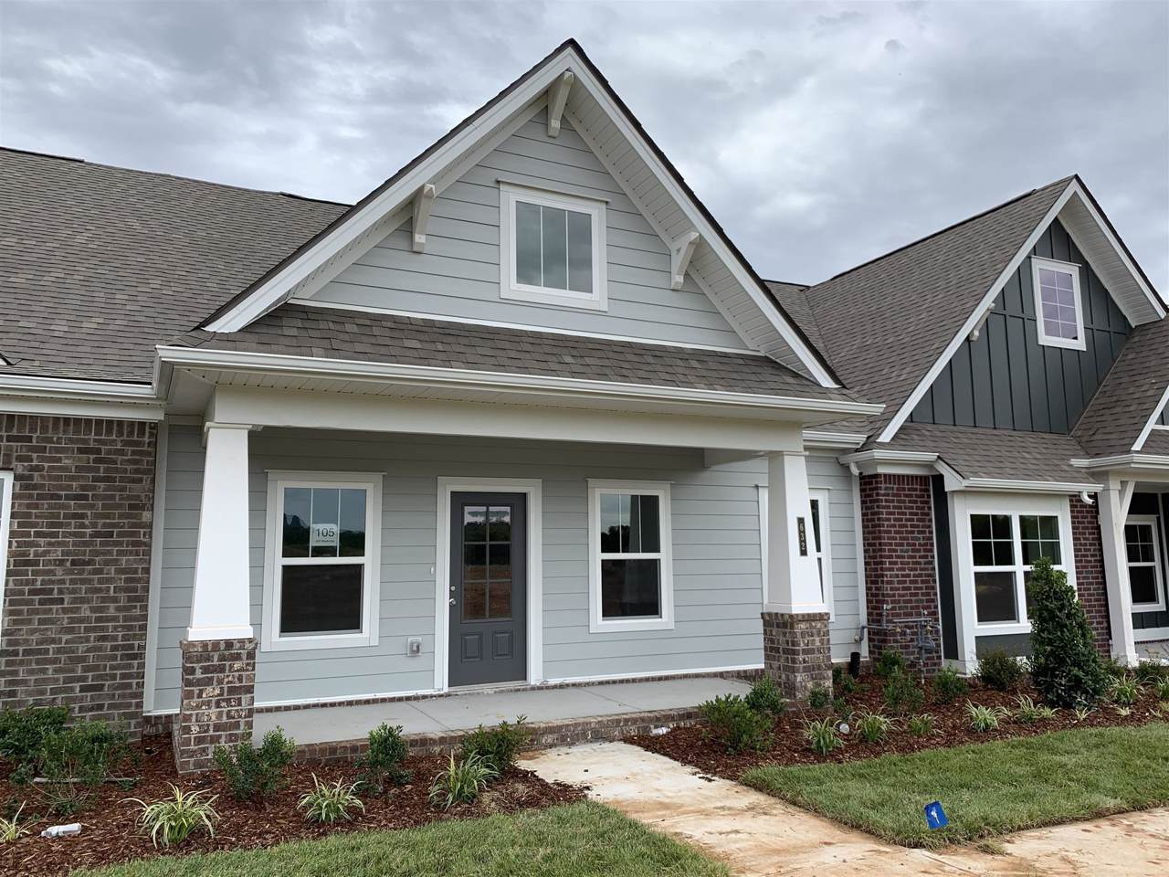 802 Cottage House Ln, #132 - Photo 1