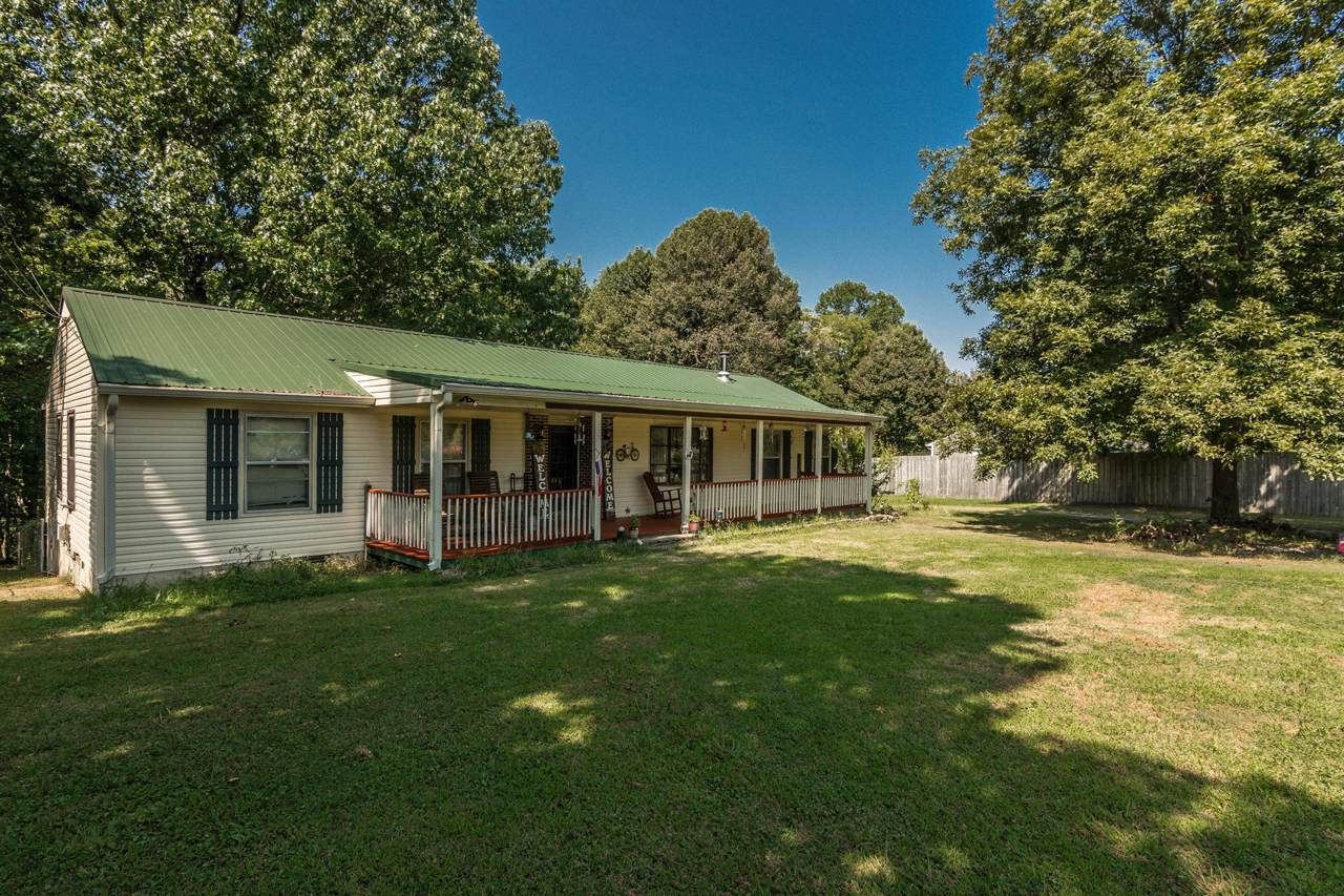 2324 Timber Trail Rd - Photo 1