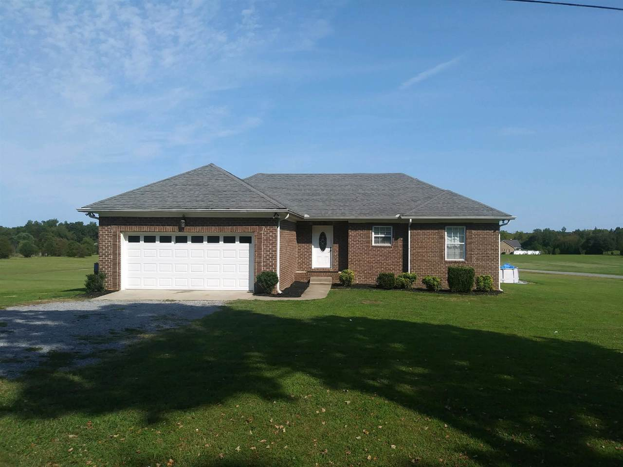 5235 Youngville Rd - Photo 1