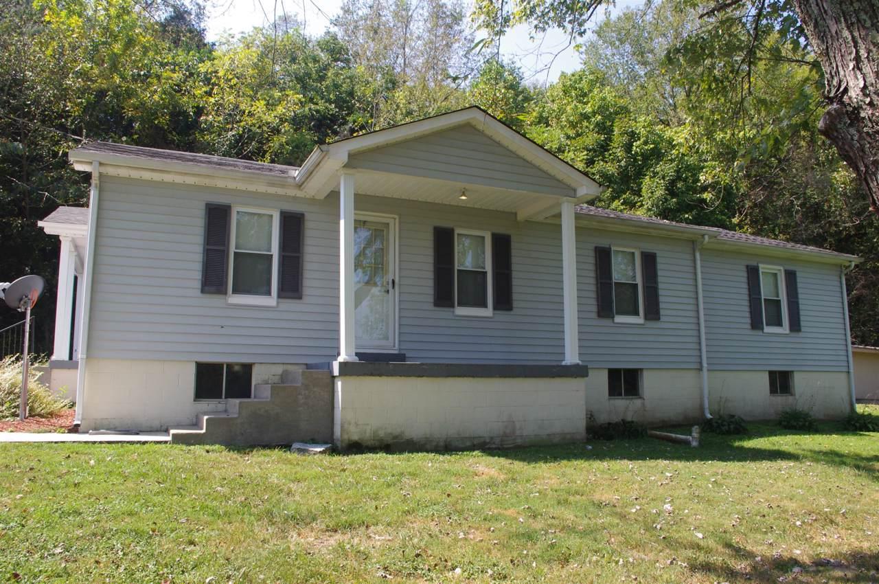 260 Gordonsville Hwy - Photo 1