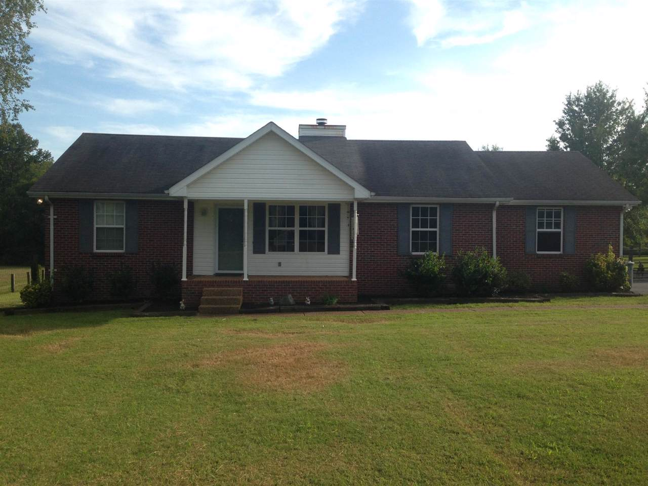 101 Couchville Pike - Photo 1