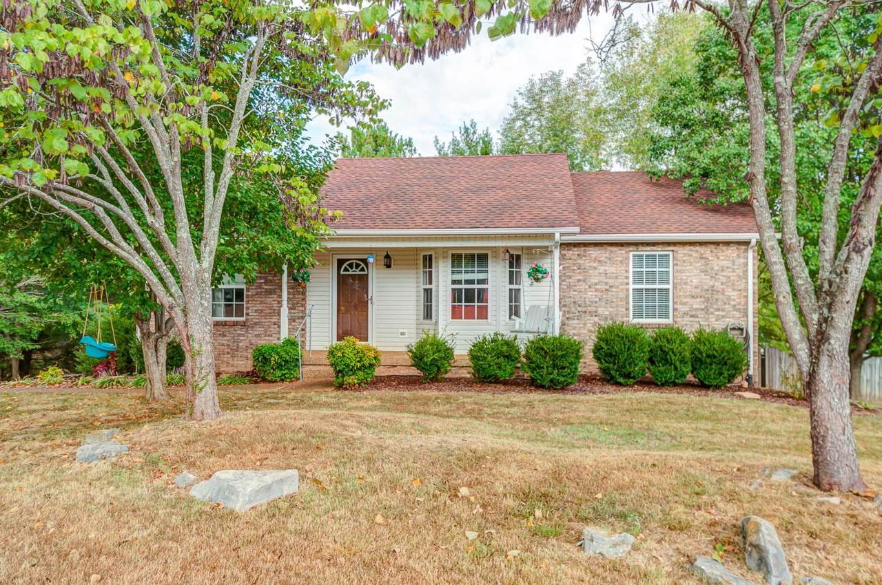 7110 Gregory Ct - Photo 1