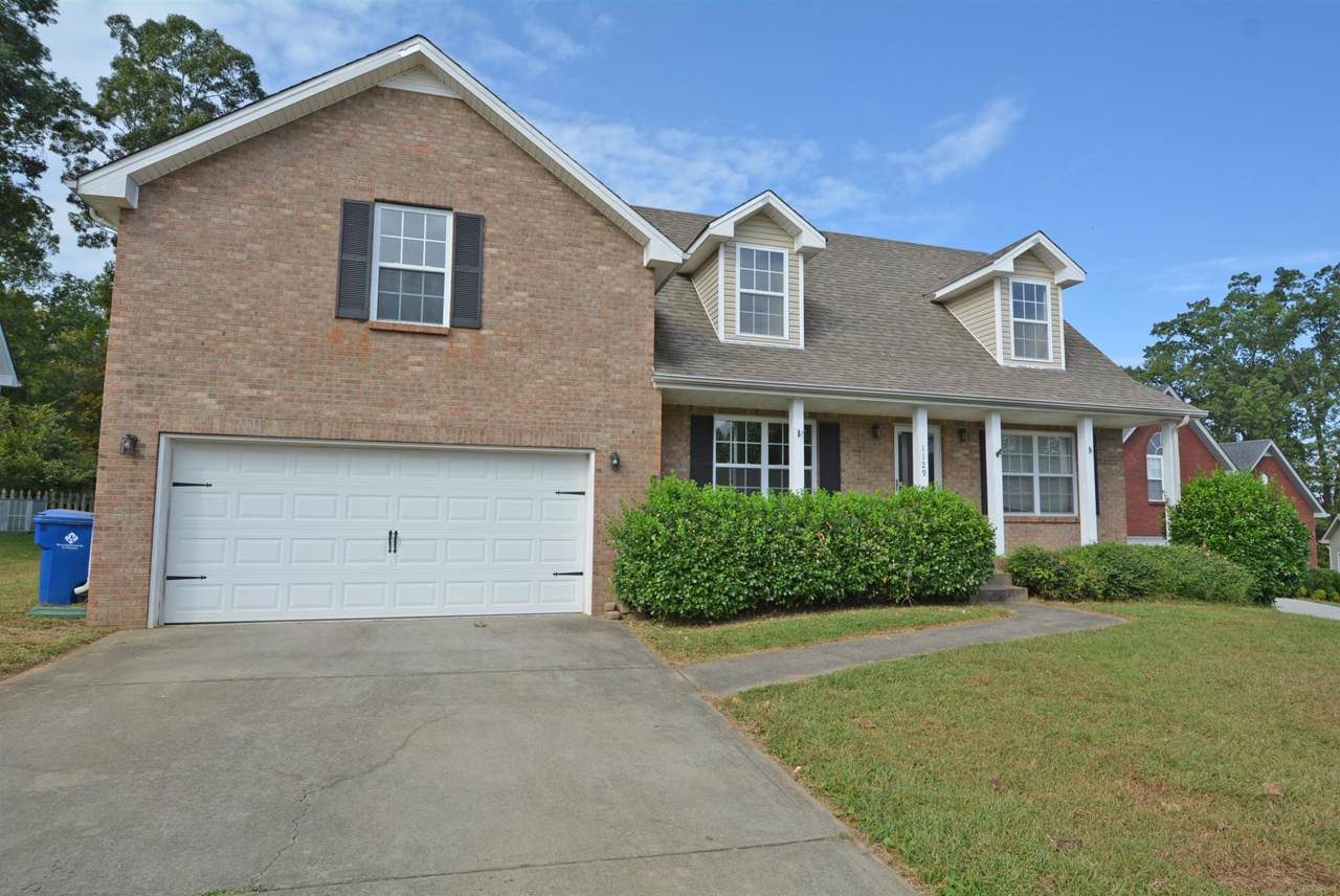 1129 Channelview Ct - Photo 1