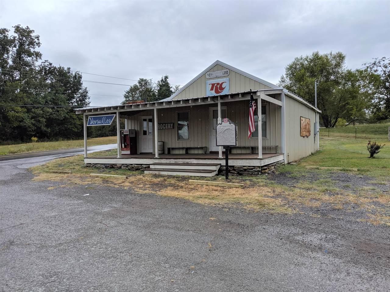 10067 Concord Road - Photo 1