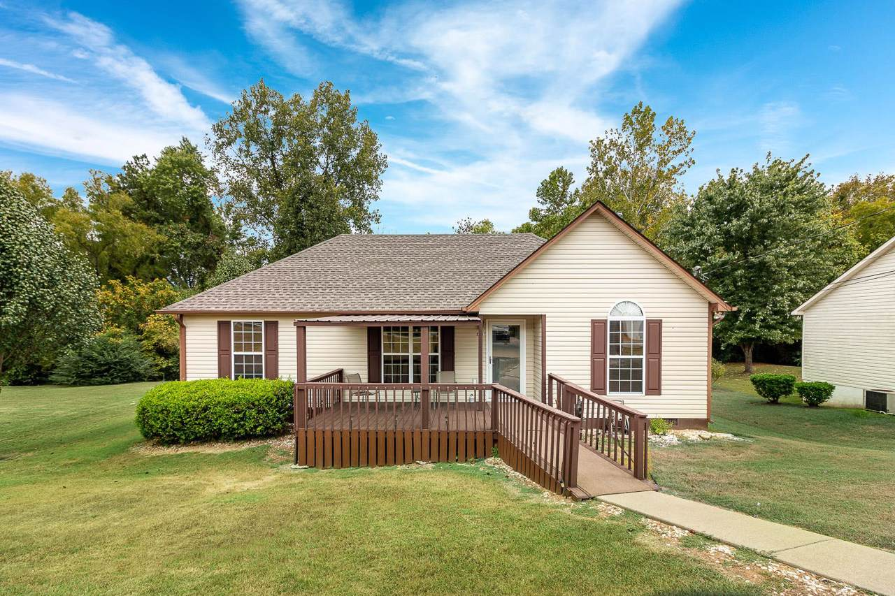 2407 Keith Dr - Photo 1