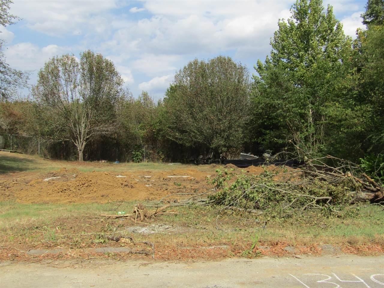 1340 Silver Creek Rd - Photo 1