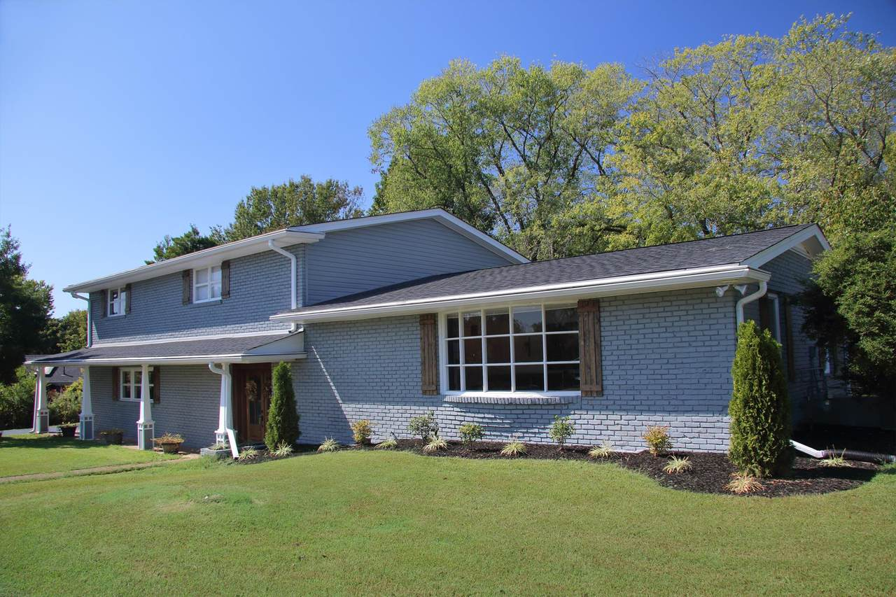 126 Indian Hills Dr - Photo 1