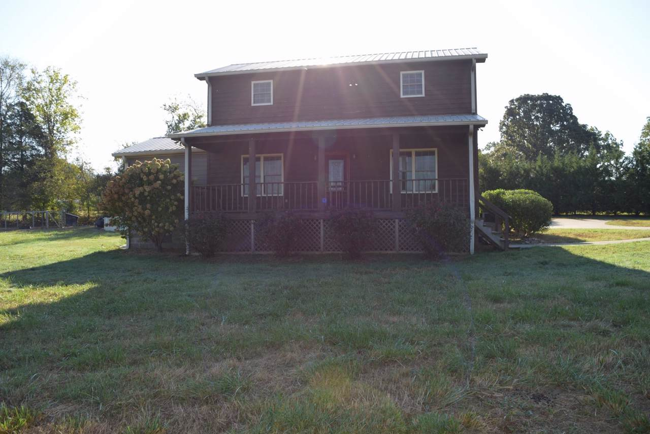 606 Cooley Ford Rd - Photo 1