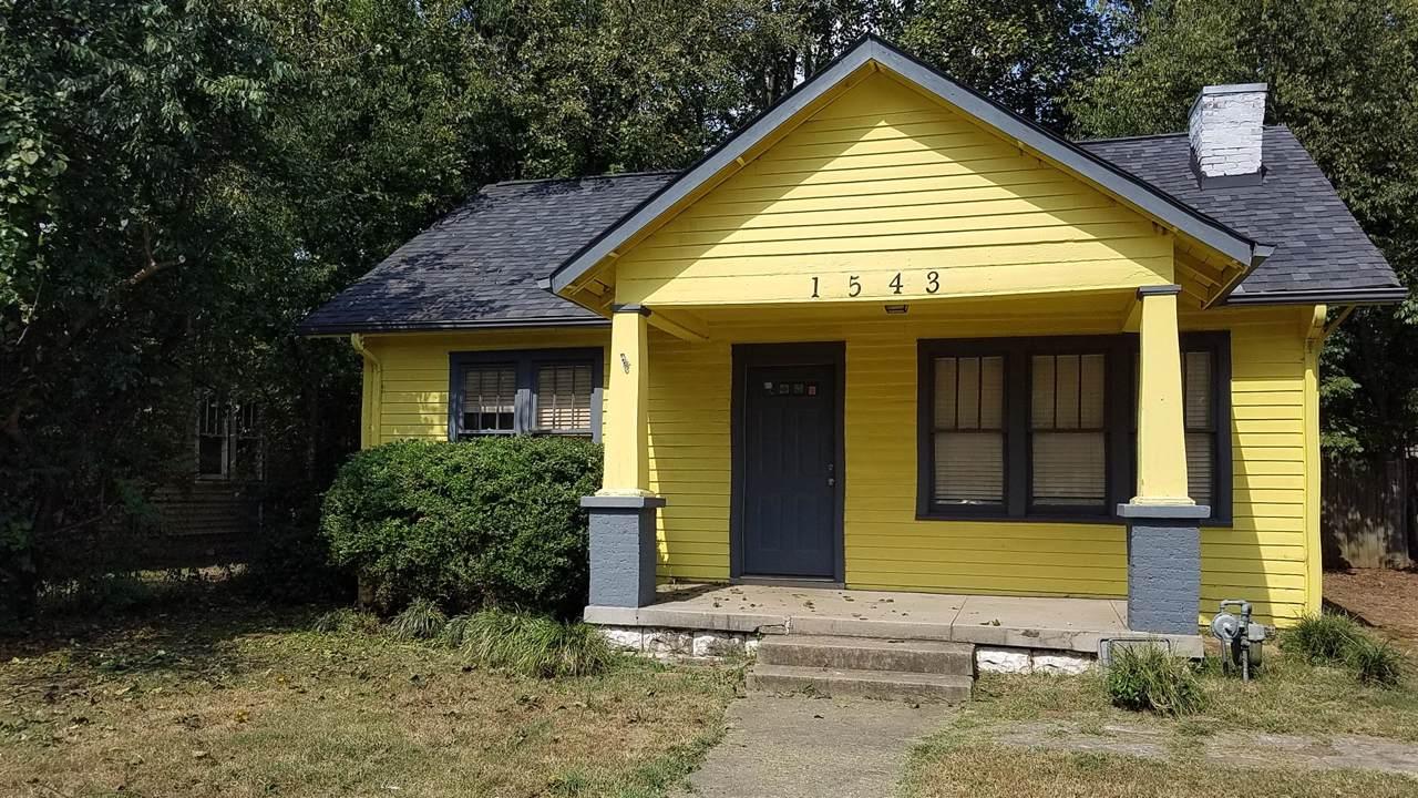 1543 Douglas Ave - Photo 1